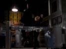 Mutant X photo 4 (episode s01e18)