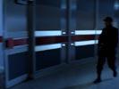 Mutant X photo 8 (episode s01e18)