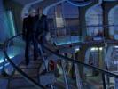 Mutant X photo 3 (episode s01e20)