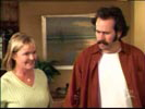 My Name is Earl photo 7 (episode s01e09)