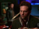 My Name is Earl photo 3 (episode s01e19)