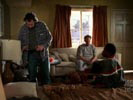 My Name is Earl photo 8 (episode s01e20)