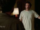 My Name is Earl photo 6 (episode s02e07)