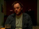 My Name is Earl photo 6 (episode s02e11)