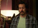 My Name is Earl photo 7 (episode s02e14)