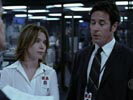 Numb3rs photo 2 (episode s01e01)