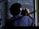 Numb3rs photo 5 (episode s01e01)