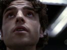 Numb3rs photo 7 (episode s01e01)