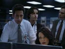 Numb3rs photo 1 (episode s01e07)