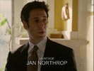Numb3rs photo 2 (episode s01e07)