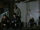 Numb3rs photo 3 (episode s01e07)