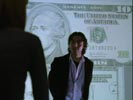 Numb3rs photo 4 (episode s01e07)