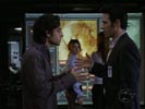 Numb3rs photo 7 (episode s01e07)
