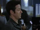Numb3rs photo 8 (episode s01e07)