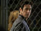 Numb3rs photo 4 (episode s01e08)