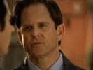 Numb3rs photo 1 (episode s01e10)