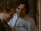 Numb3rs photo 2 (episode s01e10)