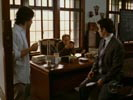 Numb3rs photo 3 (episode s01e10)