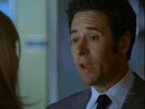 Numb3rs photo 3 (episode s01e13)
