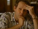 Numb3rs photo 4 (episode s01e13)