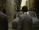 Numb3rs photo 5 (episode s01e13)