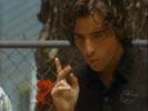 Numb3rs photo 6 (episode s01e13)