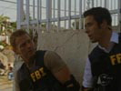Numb3rs photo 8 (episode s01e13)