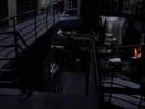 Oz photo 4 (episode s04e12)