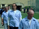 Prison Break photo 4 (episode s01e05)