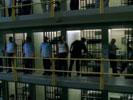 Prison Break photo 5 (episode s01e05)