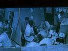 Prison Break photo 5 (episode s01e06)