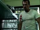 Prison Break photo 7 (episode s01e06)