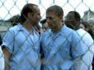 Prison Break photo 1 (episode s01e08)
