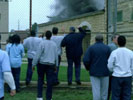 Prison Break photo 8 (episode s01e08)