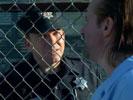 Prison Break photo 3 (episode s01e09)