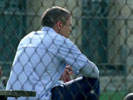 Prison Break photo 1 (episode s01e10)
