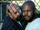 Prison Break photo 2 (episode s01e10)