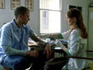 Prison Break photo 6 (episode s01e10)