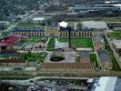 Prison Break photo 6 (episode s01e13)