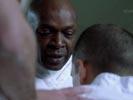Prison Break photo 1 (episode s01e18)