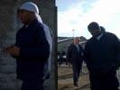 Prison Break photo 3 (episode s01e18)