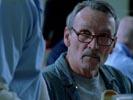 Prison Break photo 4 (episode s01e18)