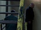 Prison Break photo 5 (episode s01e18)