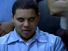Prison Break photo 8 (episode s01e18)