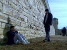 Prison Break photo 5 (episode s01e19)
