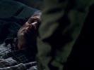 Prison Break photo 6 (episode s01e19)