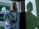 Prison Break photo 8 (episode s01e19)