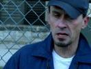 Prison Break photo 1 (episode s01e20)