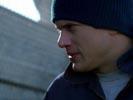 Prison Break photo 2 (episode s01e20)