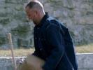 Prison Break photo 6 (episode s01e20)